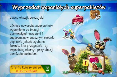 superpakiet.png