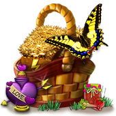 breedingapr2018basket1_big.png