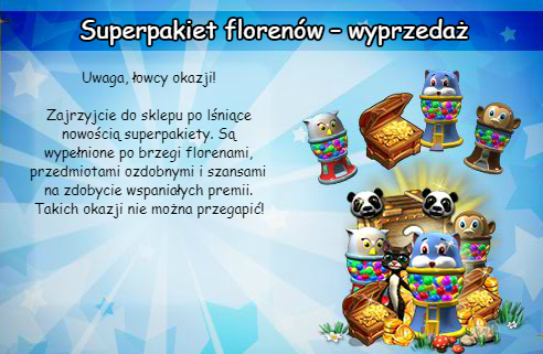 Superpakietflorenow.png
