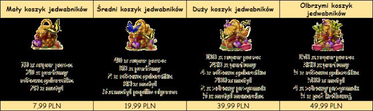 koszykjedwabnikow.png