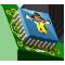 roboticsapr2018circuitboard_icon_big.png