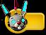 skip_animation_panel1.png
