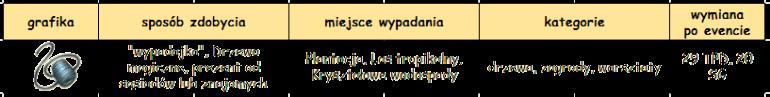 T_sznurek.png