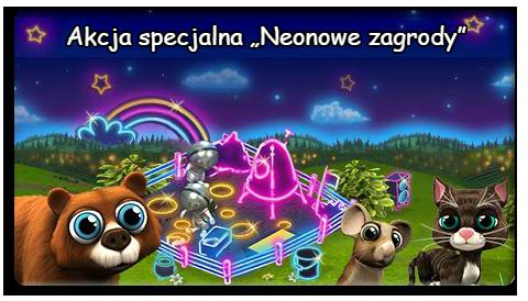 neonowenewsy.png