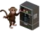 pipemay2018monkey.png