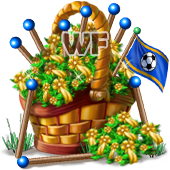 worldcupjun2018basket3_big.png
