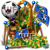 worldcupjun2018basket4_big.png