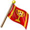 soccerjun2018_decoflag_icon_big.png