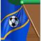 soccerjun2018_fanflag_icon_big.png