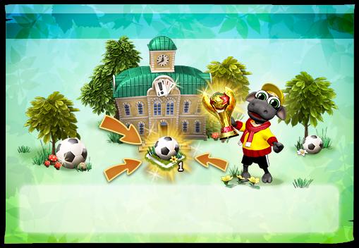soccerjun2018_questnews_1.png