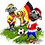 soccersalejun2018_eventtimer_icon.png
