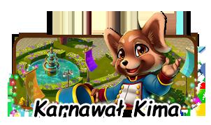 karnawalkima.png