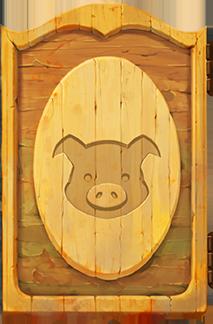 Friendship-Event-Stables-BG_Pig-Door.png