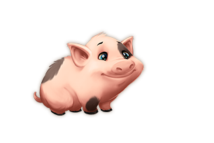 friendshipaug2018_pig02.png