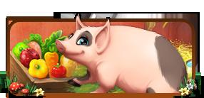 friendshipaug2018_rewardpopup_pig.png