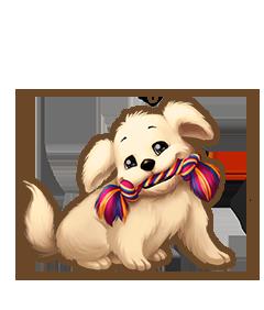 friendshipaug2018_dog02.png