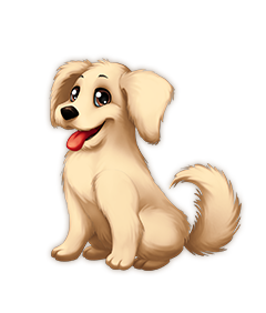 friendshipaug2018_dog03.png