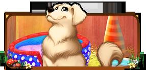 friendshipaug2018_rewardpopup_dog.png