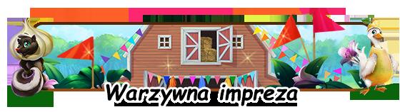 warzywnimpreza.png