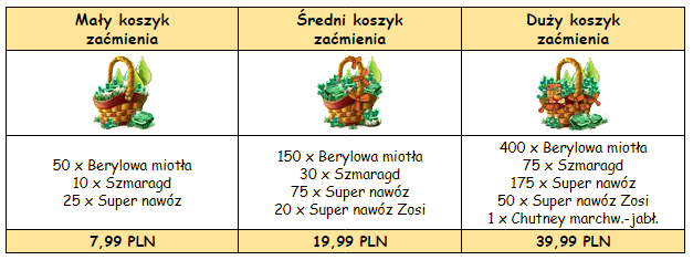 T_koszyk.png