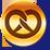dartssep2018_game_sticker.png