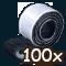 dartssep2018flights_package_100.png