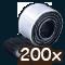 dartssep2018flights_package_200.png