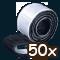 dartssep2018flights_package_50.png