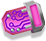 pink_key_male.png