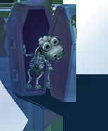 October  Coffin_07_skeleton4e058