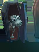 October  Coffin_08_skeletone99e2
