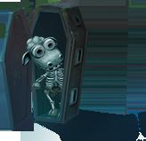 October  Coffin_10_skeleton37d34