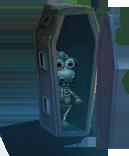 October  Coffin_11_skeletonf6765