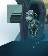October  Coffin_12_skeletone72d3