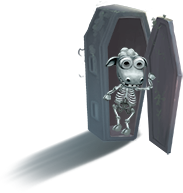 October  Coffin_13_missed4e054