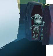 October  Coffin_13_skeletonfb0fa