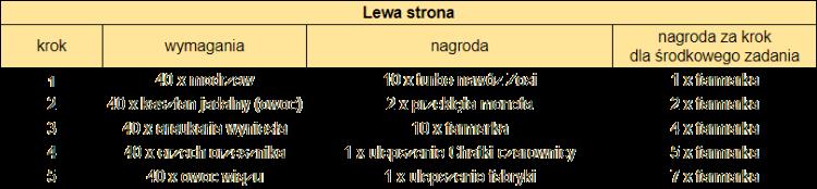 lewa.png