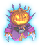 halloweenoct2018_minigame_character00.png