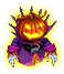 halloweenoct2018_minigame_character01.png