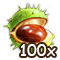 compoundnov2018chestnut_package100.png