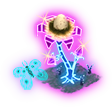 neonnov2018_ui_neonpet_middle.png