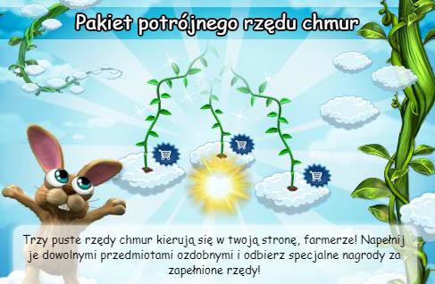Pakietpotrojnegorzedu1.png