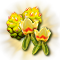 secretseedling7071dec2018_495_icon_big.png