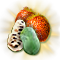 secretseedling7071dec2018_496_icon_big.png