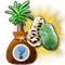 secretseedling7071dec2018_baha_pawpaw_icon_big.png