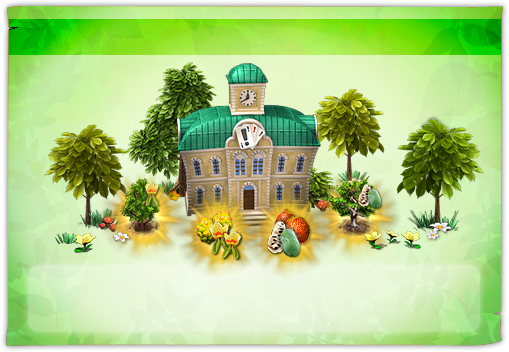 secretseedling7071dec2018_quest_news_bg.png