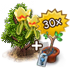 secretseedling7071dec2018package30_main_shoppanel.png