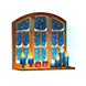 03candles_blue01.png