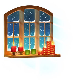 xmasdec2018_03candles_red.png