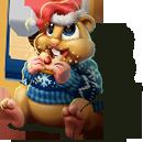 xmasdec2018_hamster.png